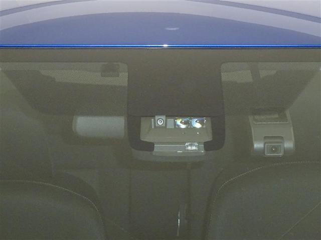 ハイブリッド ファンベースG フルセグ DVD再生 バックカメラ 衝突被害軽減システム ETC ドラレコ 両側電動スライド(16枚目)