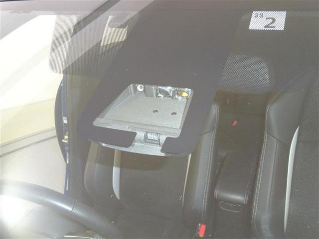 ぶつからないをサポート、トヨタセーフティセンスを搭載!安全運転を支援する装置は、あくまで運転を支援する機能です。本機能を過信せず、必ずドライバーが責任を持って運転してください。