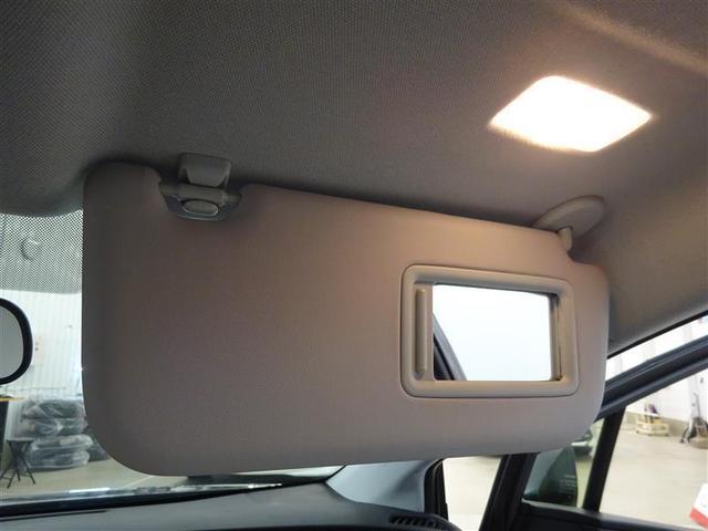 S 衝突被害軽減システム LEDヘッドランプ ワンオーナー(11枚目)