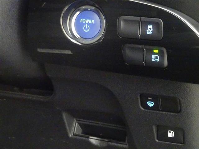 S 衝突被害軽減システム LEDヘッドランプ ワンオーナー(15枚目)