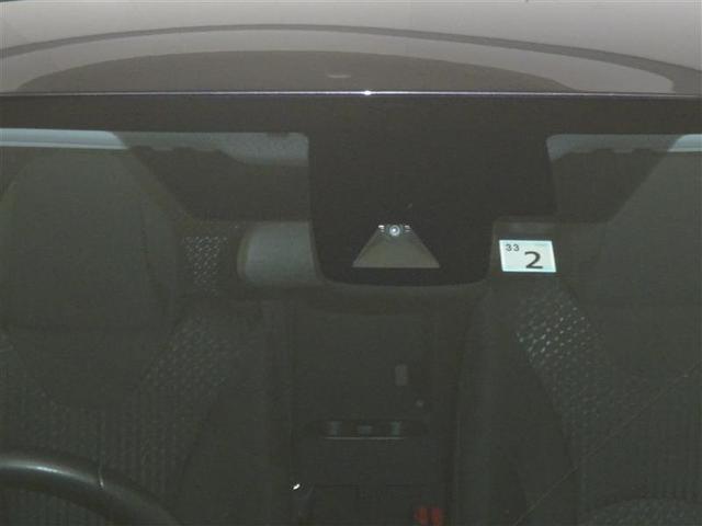 S 衝突被害軽減システム LEDヘッドランプ ワンオーナー(16枚目)