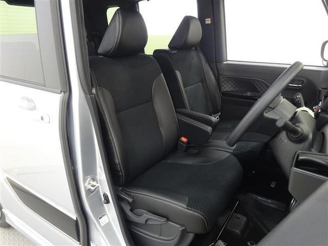 カスタムXスタイルセレクション 4WD 衝突被害軽減システム 両側電動スライド LEDヘッドランプ アイドリングストップ(7枚目)