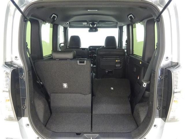 カスタムXスタイルセレクション 4WD 衝突被害軽減システム 両側電動スライド LEDヘッドランプ アイドリングストップ(10枚目)