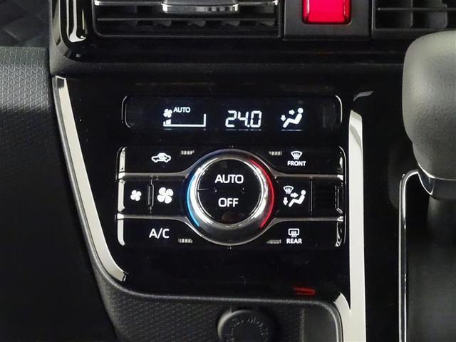 カスタムXスタイルセレクション 4WD 衝突被害軽減システム 両側電動スライド LEDヘッドランプ アイドリングストップ(11枚目)