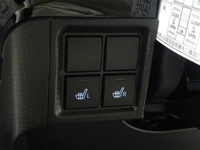 カスタムXスタイルセレクション 4WD 衝突被害軽減システム 両側電動スライド LEDヘッドランプ アイドリングストップ(13枚目)
