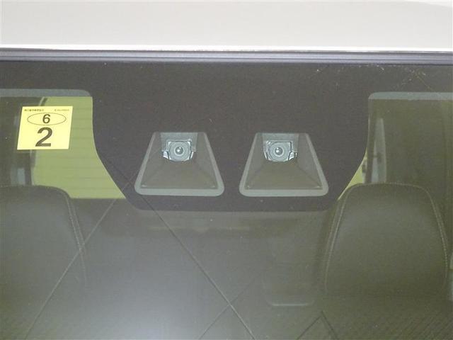 カスタムXスタイルセレクション 4WD 衝突被害軽減システム 両側電動スライド LEDヘッドランプ アイドリングストップ(14枚目)