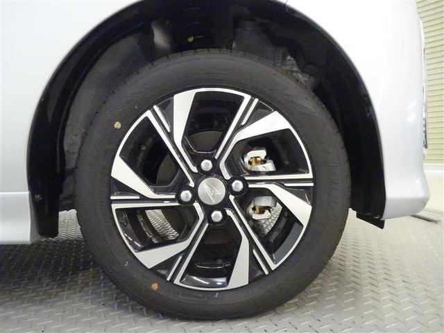 カスタムXスタイルセレクション 4WD 衝突被害軽減システム 両側電動スライド LEDヘッドランプ アイドリングストップ(19枚目)
