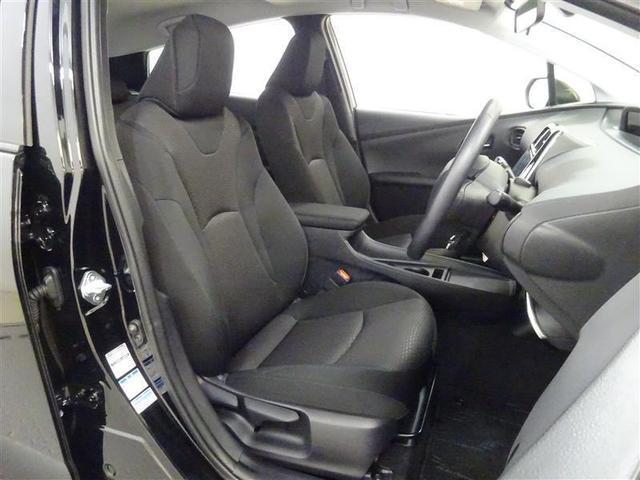 S 4WD フルセグ メモリーナビ DVD再生 バックカメラ 衝突被害軽減システム ETC ドラレコ LEDヘッドランプ(7枚目)