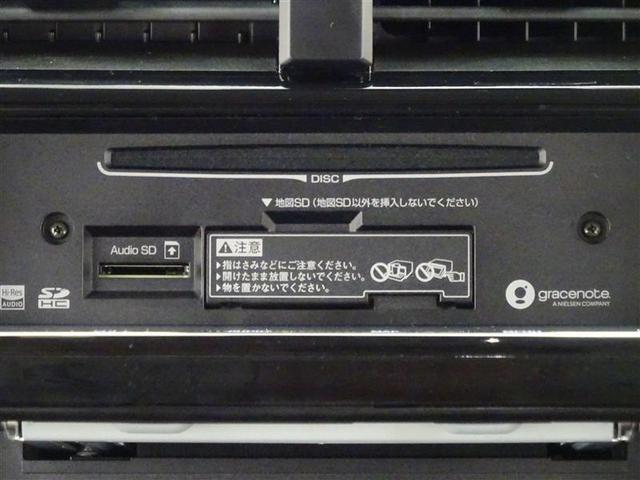 S 4WD フルセグ メモリーナビ DVD再生 バックカメラ 衝突被害軽減システム ETC ドラレコ LEDヘッドランプ(12枚目)