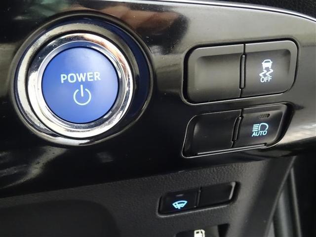 S 4WD フルセグ メモリーナビ DVD再生 バックカメラ 衝突被害軽減システム ETC ドラレコ LEDヘッドランプ(15枚目)