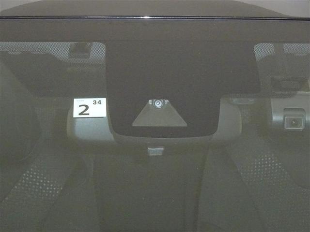S 4WD フルセグ メモリーナビ DVD再生 バックカメラ 衝突被害軽減システム ETC ドラレコ LEDヘッドランプ(16枚目)