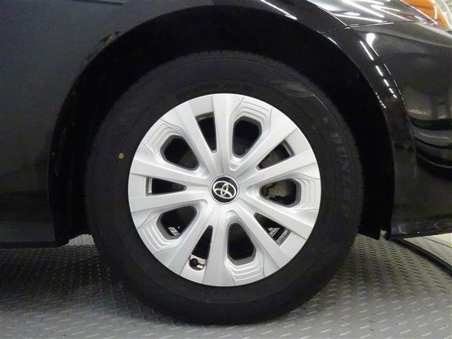 S 4WD フルセグ メモリーナビ DVD再生 バックカメラ 衝突被害軽減システム ETC ドラレコ LEDヘッドランプ(19枚目)
