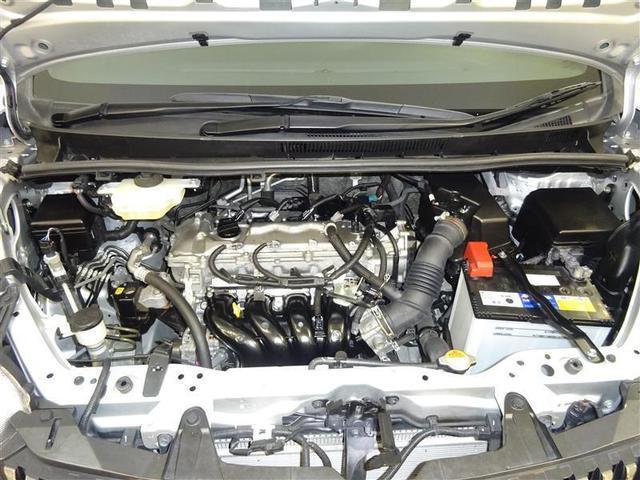 Xi 4WD ワンセグ メモリーナビ バックカメラ 衝突被害軽減システム ETC 電動スライドドア LEDヘッドランプ ウオークスルー 乗車定員8人 3列シート アイドリングストップ(5枚目)