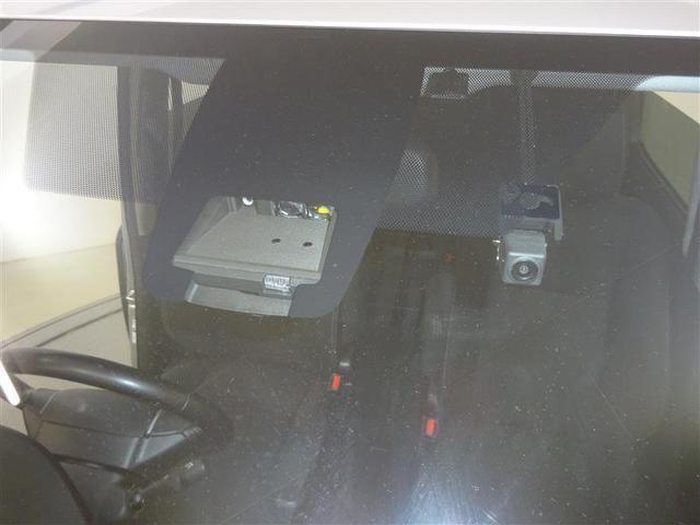 Xi 4WD ワンセグ メモリーナビ バックカメラ 衝突被害軽減システム ETC 電動スライドドア LEDヘッドランプ ウオークスルー 乗車定員8人 3列シート アイドリングストップ(16枚目)