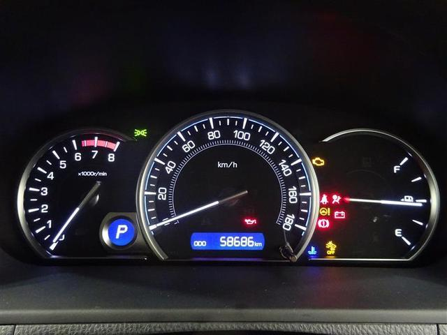 Xi 4WD ワンセグ メモリーナビ バックカメラ 衝突被害軽減システム ETC 電動スライドドア LEDヘッドランプ ウオークスルー 乗車定員8人 3列シート アイドリングストップ(17枚目)