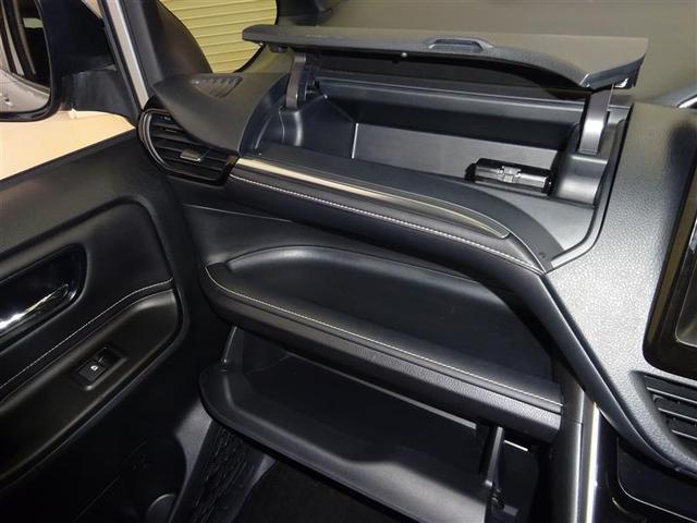 Xi 4WD ワンセグ メモリーナビ バックカメラ 衝突被害軽減システム ETC 電動スライドドア LEDヘッドランプ ウオークスルー 乗車定員8人 3列シート アイドリングストップ(18枚目)