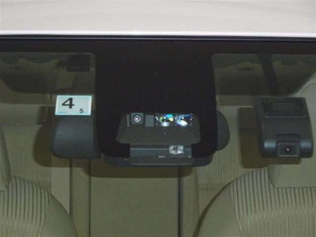 セーフティ・サポートカーです。 自動(衝突被害被害軽減)ブレーキなどの安全運転を支援する装置を搭載しています。■あくまで運転を支援する機能です。本機能を過信せず、ドライバーが責任を持って運転してくださ