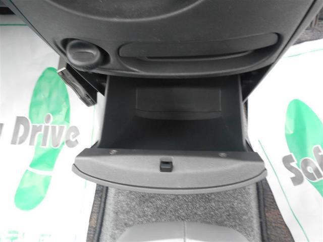 トヨタ シエンタ Xリミテッド 片側パワースライドドア メモリーナビ ワンセグ