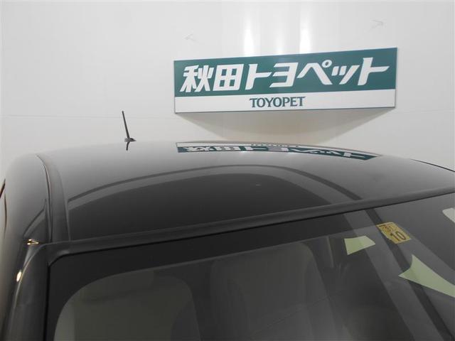 ダイハツ キャスト スタイルG SAII 4WD スマートキー 純正アルミ