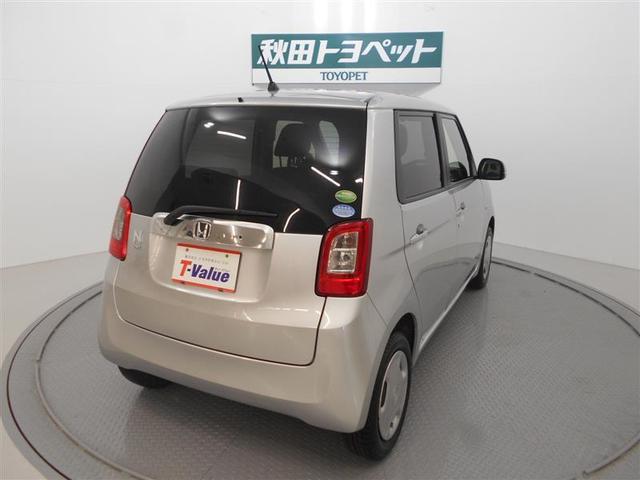 ホンダ N-ONE G 4WD メモリーナビ CD ETC スマートキー