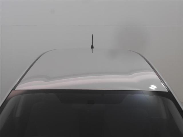 トヨタ プリウスアルファ S バックモニター HDDナビ フルセグ ETC DVD