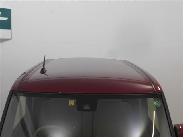 ダイハツ ムーヴキャンバス G SAII 4WD パワースライドドア スマートキー