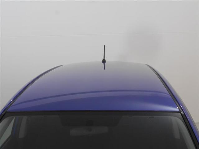 トヨタ ラクティス X ワンセグ キーレス DVD CD クルーズコントロール