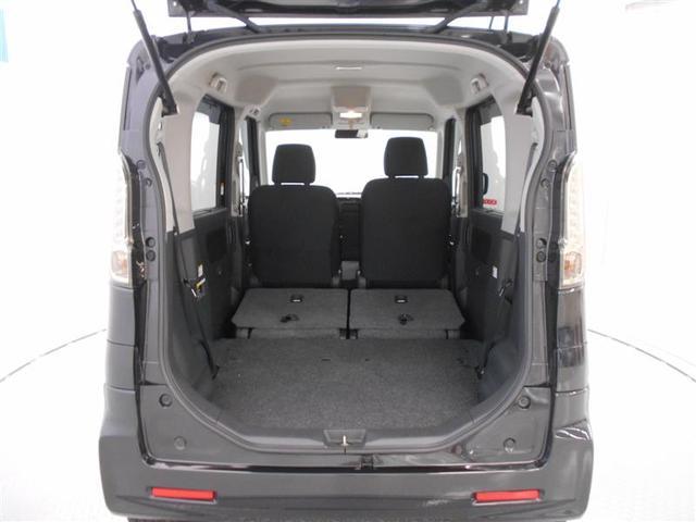 スズキ スペーシアカスタム XS スマホ 4WD バックモニター 片側パワースライドドア