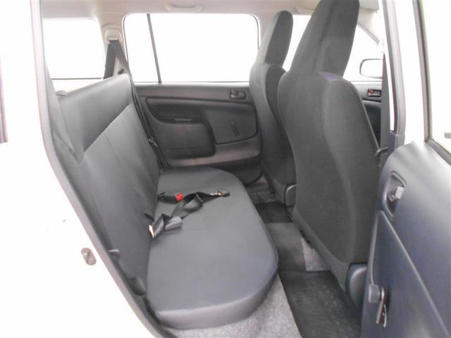 トヨタ サクシードバン UL 4WD キーレス ESC エアバック エアコン