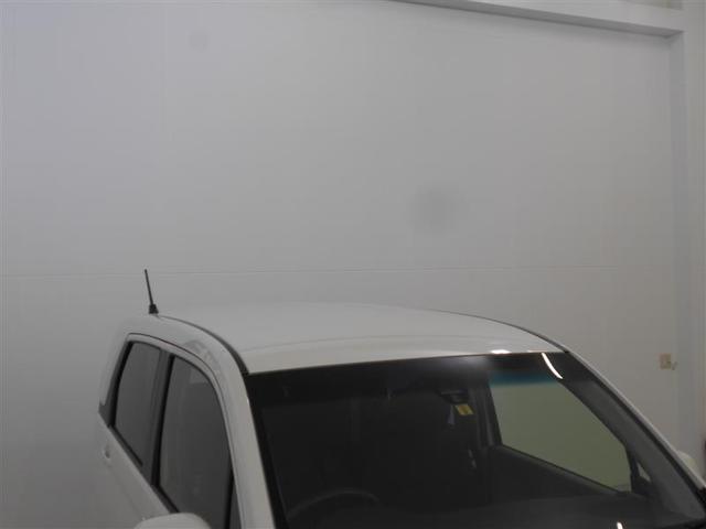 ホンダ N-WGN G 4WD スマートキー エアバック