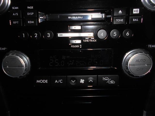スバル レガシィB4 2.0GT 4WD バックモニター HDDナビ フルセグ