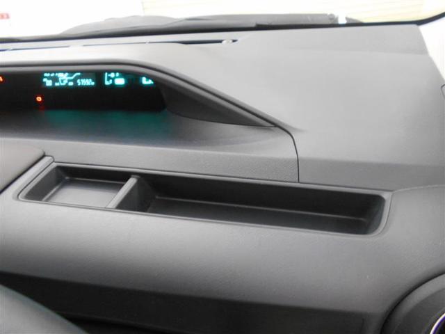 トヨタ アクア G スマートキー LED 純正アルミ