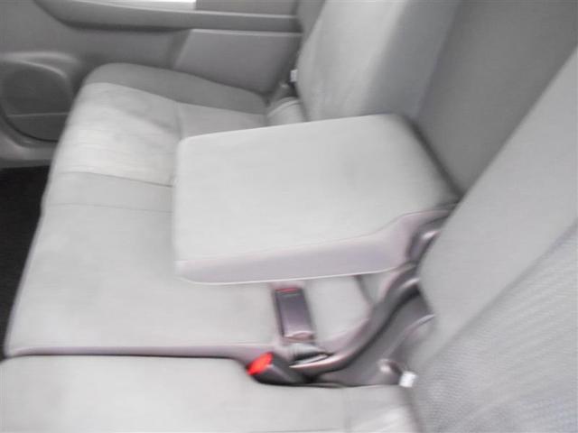 トヨタ プリウスアルファ G バックモニター メモリーナビ ワンセグ スマートキー