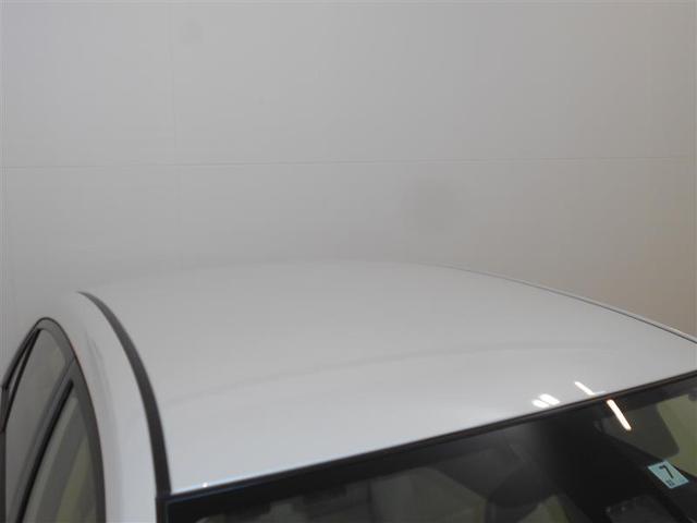 トヨタ プレミオ 1.8X Lパッケージ 4WD バックモニター メモリーナビ