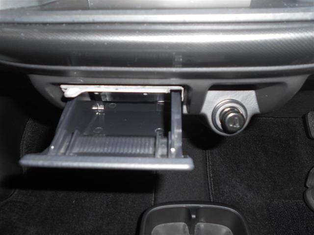 ホンダ バモス G 4WD CD キーレス 純正アルミ