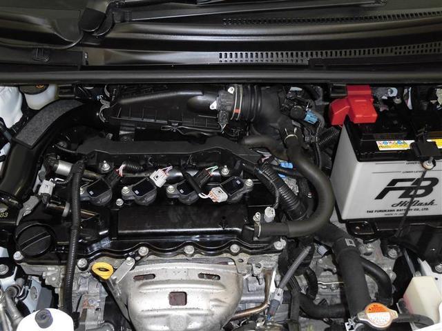 F 4WD バックモニター メモリーナビ CD キーレス(5枚目)