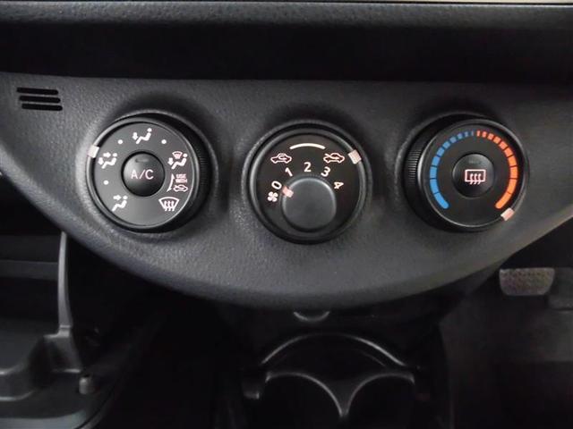 F 4WD バックモニター メモリーナビ CD キーレス(11枚目)