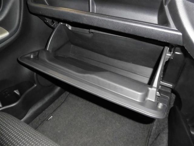 F 4WD バックモニター メモリーナビ CD キーレス(15枚目)