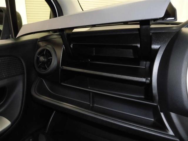 F 4WD バックモニター メモリーナビ CD キーレス(16枚目)