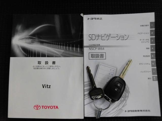 F 4WD バックモニター メモリーナビ CD キーレス(20枚目)
