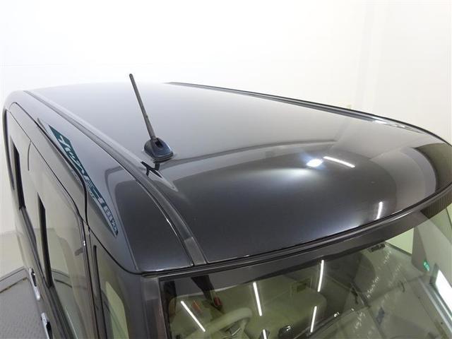 X SA 4WD 片側電動スライドドア メモリーナビ(4枚目)