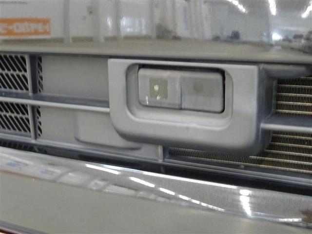 X SA 4WD 片側電動スライドドア メモリーナビ(18枚目)