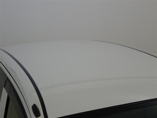 Xf 4WD CDチューナー キーレス 純正アルミ(4枚目)