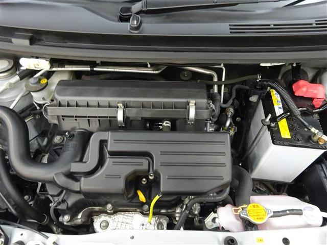 Xf 4WD CDチューナー キーレス 純正アルミ(5枚目)