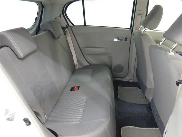 Xf 4WD CDチューナー キーレス 純正アルミ(8枚目)