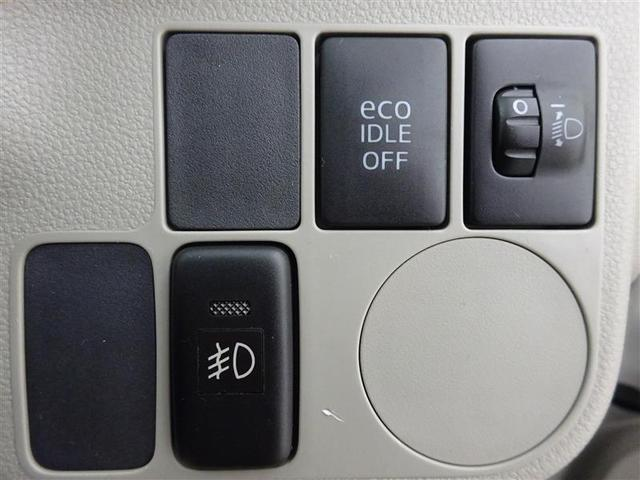Xf 4WD CDチューナー キーレス 純正アルミ(13枚目)