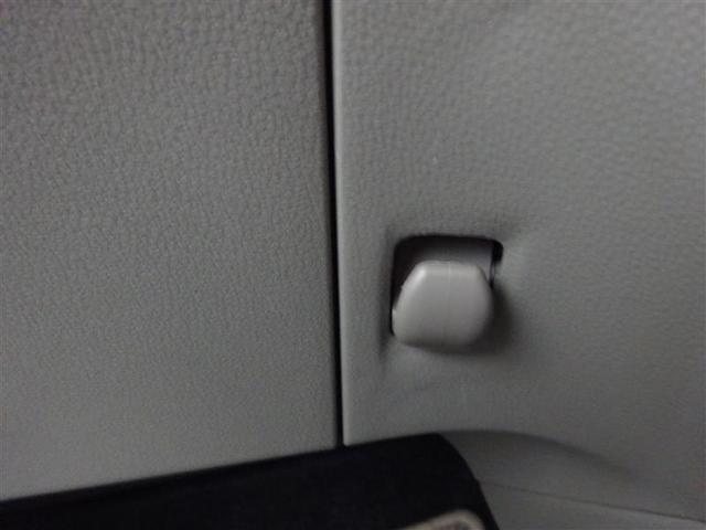 Xf 4WD CDチューナー キーレス 純正アルミ(14枚目)