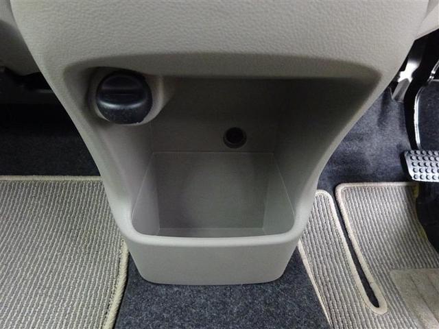 Xf 4WD CDチューナー キーレス 純正アルミ(16枚目)
