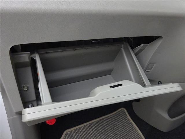 Xf 4WD CDチューナー キーレス 純正アルミ(17枚目)