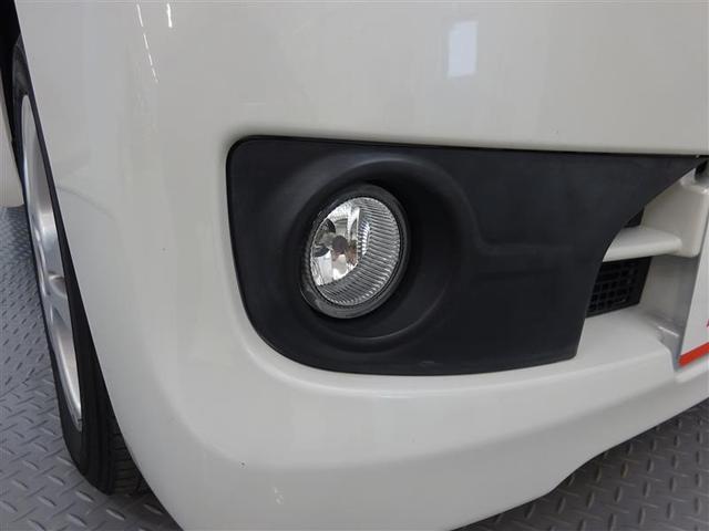 Xf 4WD CDチューナー キーレス 純正アルミ(18枚目)